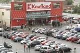 Sklepy Kaufland w Świętokrzyskiem mają być czynne we wszystkie niedziele! Jak to możliwe?