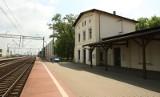Ta miejscowość rozwija się najlepiej w Polsce. Jest pod Wrocławiem