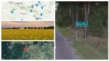 Nowa Wieś numerem jeden! TOP 5 najpopularniejszych nazwy wsi w Polsce [zdjęcia]