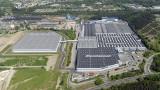 Opony. Zakłady wznawiają produkcję opon. Które fabryki ruszyły?