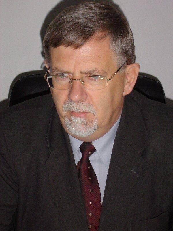 Adam Łapkiewicz