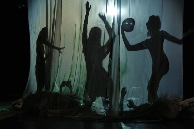 Wojewódzki Ośrodek Animacji Kultury z myślą o najmłodszych miłośnikach sztuki i młodzieży przygotował na czas ferii ciekawą ofertę