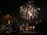 Życzenia na Nowy Rok 2021, wierszyki noworoczne, dowcipne i poważne życzenia sylwestrowe, życzenia sms na 2021 rok