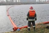 Rosja: Stan wyjątkowy po wycieku oleju napędowego na Syberii
