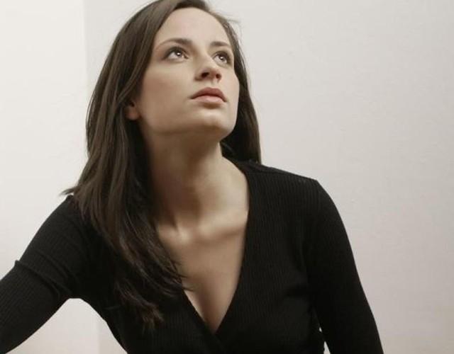 Anna Rybacka