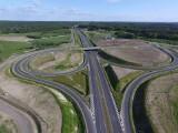 Droga ekspresowa S11 ma decyzję środowiskową dla kolejnego opolskiego odcinka [MAPA]