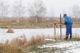 Mój Reporter: Kiedy zamknięte zostaną pola irygacyjne na Osobowicach?
