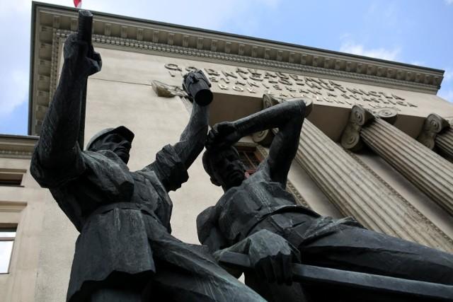 Akademia Górniczo-Hutnicza 14 grudnia przechodzi na zajęcia wyłącznie zdalne