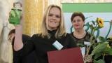 Dzień Nauczyciela 2019. Nauczycielka Roku o polskiej edukacji: Chciałabym, żeby wrócił szacunek do naszego zawodu