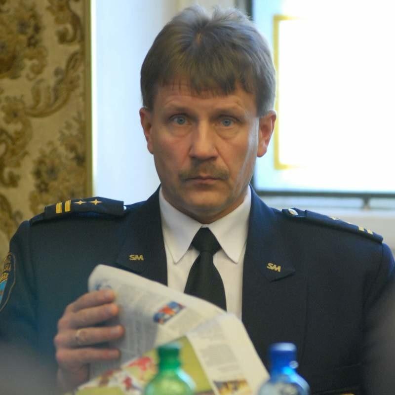 Komendant straży sprawował niewystarczający nadzór nad jednostką - uznał prezydent Opola.