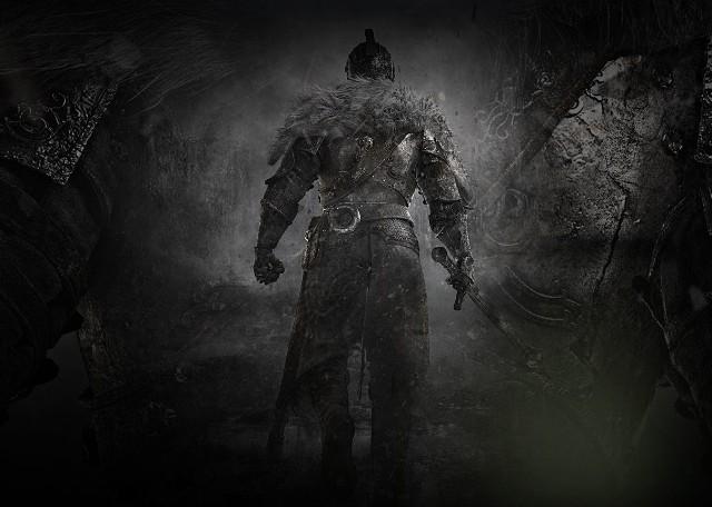 Dark Souls IIGra Dark Souls II ma być jeszcze trudniejsza od poprzedniczki...