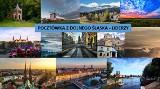 WIELKIE ODKRYWANIE DOLNEGO ŚLĄSKA - galeria pocztówek - LIDERZY