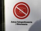 Zakaz fotografowania w Biedronce efektem zgłoszeń łamania przepisów przeciwpożarowych czy troska o ochronę wizerunku pracowników?