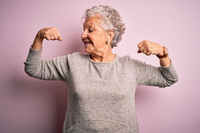 Jak zdaniem astrologów będzie wyglądała Twoja emerytura? Co czeka Twój znak zodiaku, gdy już przejdziesz na emeryturę?Znajdź swój znak zodiaku na kolejnych slajdach >>>