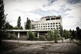 Pożar wokół elektrowni w Czarnobylu. Radioaktywna chmura nie zagraża Polsce. Rozsyłane alarmujące informacje, to fake news