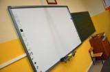 Współczesny nauczyciel w przestrzeni dialogu. Konferencja ODN w Słupsku