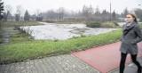 Rejon ronda Ofiar Katynia bez nowego planu miejscowego? Mieszkańcy mają zastrzeżenia