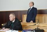 Poznań: Proces byłego posła PiS Tomasza G. stanął w miejscu. Oskarżony o wyłudzenia były polityk się rozchorował