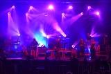 Koncert z rozmachem na Lubuskim Lecie Kulturalnym w Dąbiu. Cadillac zagrał największe przeboje Pink Floyd