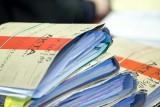 Przedsiębiorcy obawiają się przepisów o odpowiedzialności podmiotów zbiorowych