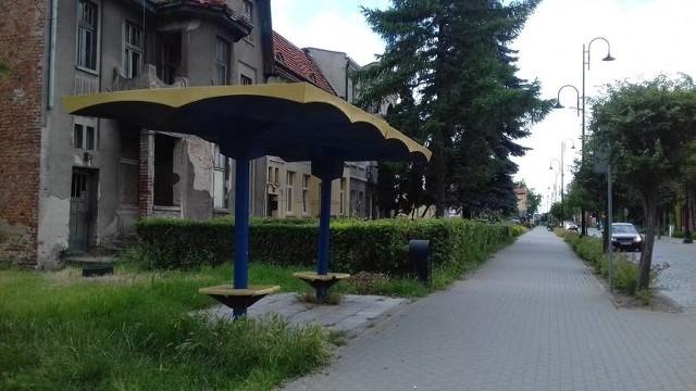 Mieszkańcy powiatu wąbrzeskiego od 1 września będą mogli korzystać z rannego połączenia autobusowego na trasie Wąbrzeźno-Grudziądz