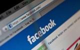 Łukasz Wojtkowski: - Facebook pozwolił nam uwierzyć, że jest fajny