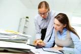 Ekwiwalent za urlop: kiedy jest wypłacany i jak obliczyć wysokość ekwiwalentu za niewykorzystany urlop