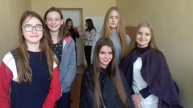 darmowa galeria gorących nastolatków
