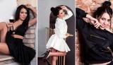 Angelika Pych jest piękna, utalentowana, przedsiębiorcza i występuje na galach KSW (zdjęcia, wideo)