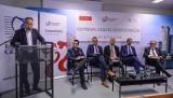 Wybory samorządowe 2018. Kandydaci na prezydenta Gdyni. O urząd prezydenta miasta Gdyni ubiega się  5 osób [lista, zdjęcia]