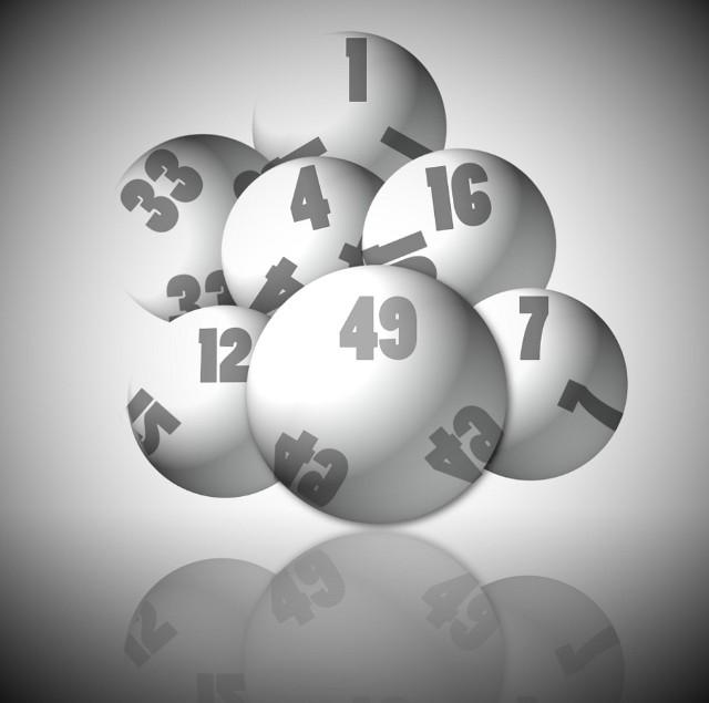 WYNIKI LOTTO 2.01.18 | LOSOWANIE LOTTO| WYNIKI LOTTO 2 STYCZNIA |Sprawdź wyniki LOSOWANIA LOTTO