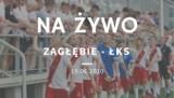 ZAGŁĘBIE LUBIN - ŁKS ŁÓDŹ RELACJA NA ŻYWO 19.06.2020. Śledź wynik meczu LIVE