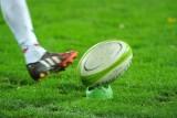 Dobra wiadomość. Jest sponsor Akademii Rugby w Budowlanych SA