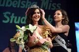 Najpiękniejsze studentki z Lublina. To one wygrywały konkursy piękności. Zobacz zdjęcia z Miss Studentek z Lublina sprzed lat