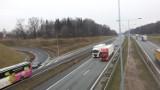 A4 najdroższa w Polsce? Ile naprawdę płacimy za przejazd polskimi autostradami [INFOGRAFIKA]
