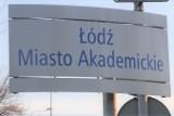 Co studiować w Łodzi? Najlepsze kierunki studiów w Łodzi, według Rankingu Kierunków Studiów Perspektywy 2021? Studia w Łodzi 7.07.2021