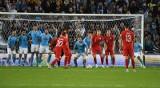 Eliminacje Euro 2020. Polska ograła Izrael i jest już pewna 1. miejsca w grupie [KORESPONDENCJA WŁASNA Z JEROZOLIMY]