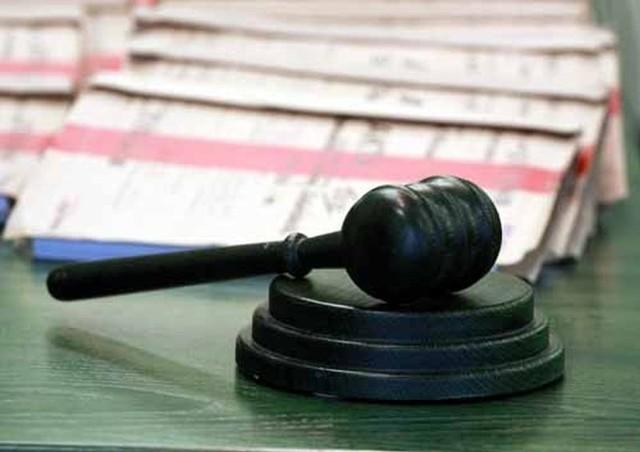 Jak uznał sąd I instancji M. zabrał Sylwii H. wartego 1,5 tys. zł laptopa z ładowarką i komórkę.