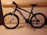Policjanci z Poznania szukają właścicieli odzyskanych rowerów. Może wśród nich jest także Twój jednoślad? Sprawdź