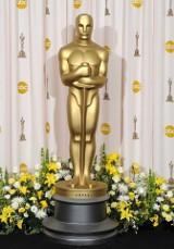 Oscary 2018 TRANSMISJA [TV, ONLINE, NA ŻYWO]. Gdzie oglądać kto wygrał Oscary [OSCARY 4 MARCA 2018]