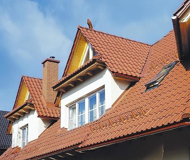 Ceny mieszkań na rynku wtórnym nie są zbyt wysokie (fot. archiwum)