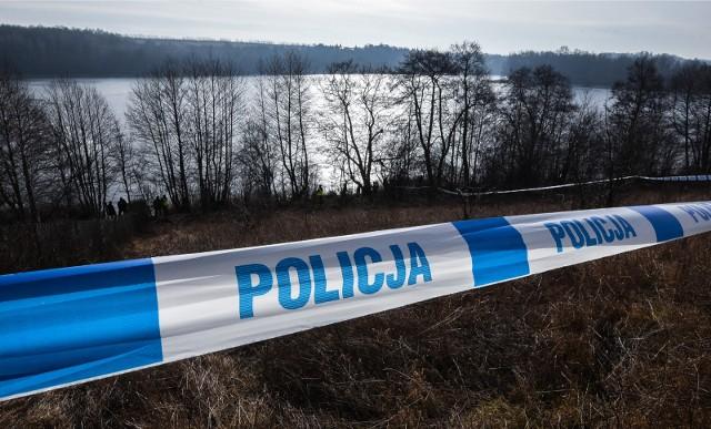 W sobotę 31 lipca, około godziny 23. zaginął 28-letni mieszkaniec powiatu wągrowieckiego. Mężczyzny szuka zrozpaczona rodzina. Sprawa została także zgłoszona na policję.