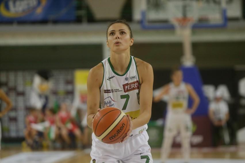 Przedstawiamy najatrakcyjniejsze koszykarki Energa Basket Ligi Kobiet w sezonie 2019/2020. Zarówno pod względem umiejętności, jak i urody.