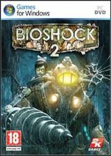 Bioshock 2 - premiera i wymagania