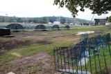 Wielkie krakowskie sprzątanie po ŚDM, wracają stare problemy