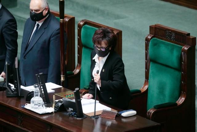 Najnowszy sondaż. Jak Polacy postrzegają podatek od mediów i reklam, który chce wprowadzić rząd? fot. adam jankowski / polska press