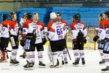 Polska Hokej Liga. Piąty zawodnik wzmocnił siłę ataku Ciarko STS Sanok