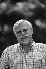 Wspomnienie: Rok temu odszedł profesor Michał Iwaszkiewicz
