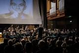 Jedyna taka orkiestra: Przed nami Koncert Jubileuszowy Orkiestry Miasta Poznania z okazji 65-lecia