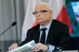 OdNowa RP wchodzi do rządu. W umowie koalicyjnej mowa o prezydencie Warszawy